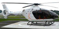 Helicopter_hermes