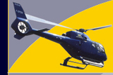 Azur_helicopter_01